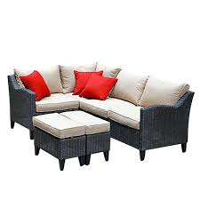 Patio Furniture Cushions Replacement replacement cushions patio furniture clearance replacement patio