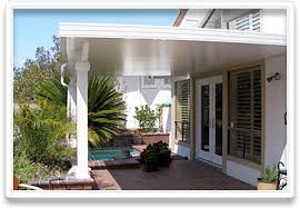 Vinyl Patio Roof Patio Vinyl Patio Covers Home Interior Decorating Ideas