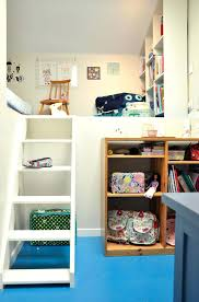 chambre enfant comble chambre enfant sous combles catac maison une chambre
