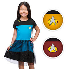 kids clothing u0026 accessories thinkgeek