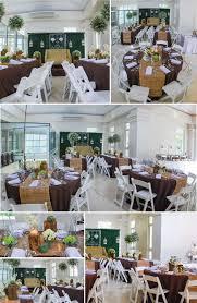 Veranda De Reve Portico Hizon U0027s Catering