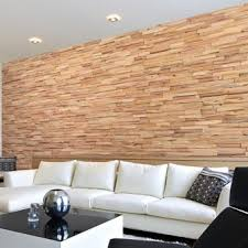 panneau wood wall panels create wood feature walls