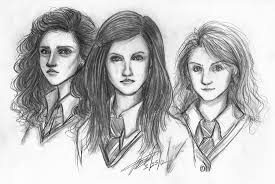 the harry potter 30 days challenge 15 u2013 my tiny obsessions