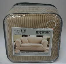 Washable Sofa Slipcovers by Bedroom Using Fantastic Surefit For Contemporary Furniture