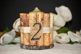wine cork crafts creative and multifunction ideas