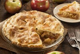 the best apple pie from all 50 states mental floss