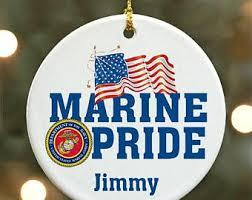 military ornament etsy
