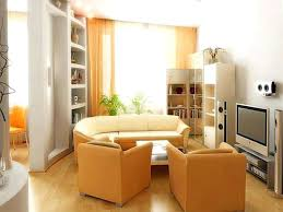 layout design for small living room living room furniture layout ideas eventsbygoldman com