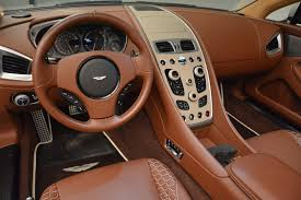 aston martin vanquish front 2015 aston martin vanquish volante stock 7248 for sale near