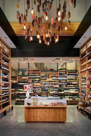 celebrate national wine day in newport beach dine newport beach cucina enoteca wine shop