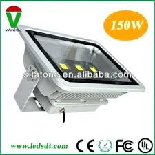 high lumen solar spot lights solar dusk to dawn flood light china factory sale led solar dusk to
