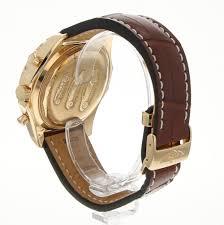 bentley motors speed by breitling bentley motors t speed limited rose gold breitling juwelier