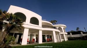 La Jolla Luxury Homes by 7400 Vista Del Mar La Jolla Youtube