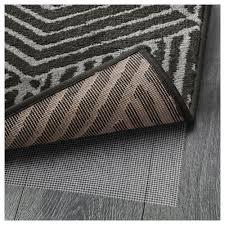 ikea runner rug bazaar rugs near me rugs ikea dubai rugs for