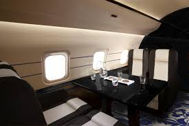 luxury private jets photo gallery media center jet maintenance solutions