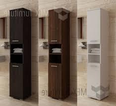 bathroom cabinets 10 tall bathroom storage cabinets small