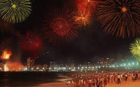 the best new year s destinations momondo