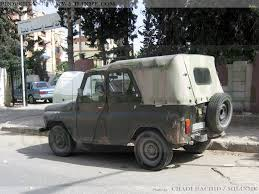 uaz jeep uaz 469 in aleppo u2013 military in the middle east