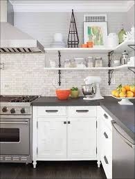 Kitchen Color Ideas White Cabinets by Gray Kitchen Color Ideas Classic Gray Kitchen Cabinet Paint Color
