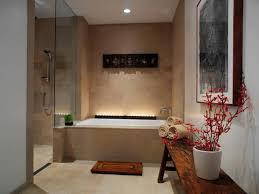 design a bathroom remodel bathroom remodeling a small bathroom japanese bathroom design