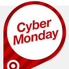 Kitchen Collection Coupon Codes Cyber Monday Deals Cyber Monday 2017 Target
