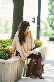 best street riding boots fall inspiration all part of nsale u2013 the sweetest thing
