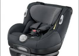 si ge auto pebble b b confort protection siege auto bébé 589005 bébé confort si ge auto pebble