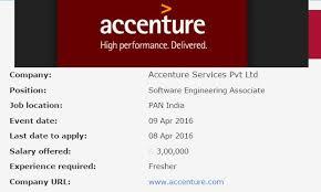 best resume format for engineering students freshersvoice wipro accenture freshers off cus bangalore chennai mumbai pune