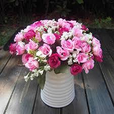 budget fleurs mariage 5 astuces pour économiser sur budget fleurs de mariage mon