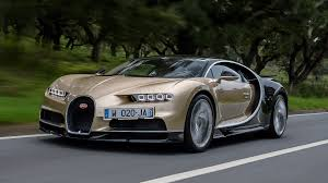 replica bugatti bugatti model prices photos news reviews and videos autoblog