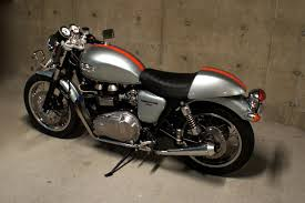 32 best cafe racers images on pinterest café racers image and