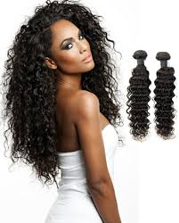remy human hair extensions wave 100 remy human hair extensions go remy girl