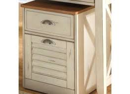 decorative file cabinets for home office decorative file cabinets cabinet in vintage style attractive filing