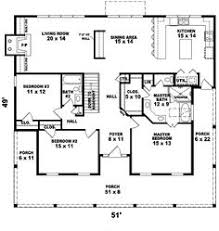 Colonial Floor Plans Open Concept Floor Plans Manufactured Homes Modular Homes Mobile Homes