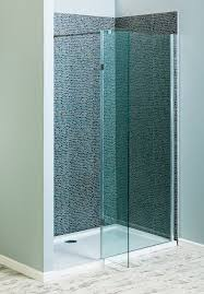800mm pivot bath screen easy walk in shower 8mm toughened glass shower screen with hinged spray
