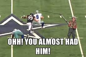 Gotta Be Quicker Than That Meme - nfl memes on twitter gotta be quicker than that http t co