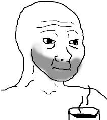 Them Feels Meme - image 769137 feels know your meme