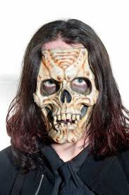 Slipknot Corey Taylor Halloween Masks by 990 Best Slipknot Images On Pinterest Slipknot Corey Taylor And