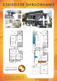 home design front stoop designs split level house plans tri with 79 exciting split level floor plans home design