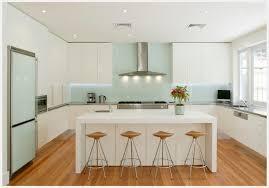 modulare küche 2017 neue design weiß hochglanz lackiert küchenschränke modulare