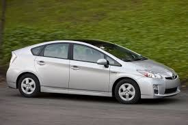 toyota cars price list full list of toyota cars reviews