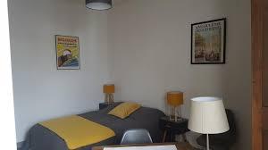 chambres d hotes angouleme chambres d hôtes la tour de lavalette chambres d hôtes angoulême