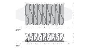 spine pavilion veech x veech
