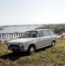 classic subaru wagon subaru plans commemorative 50th anniversary editions of each