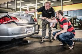 Auto Estimates by Auto Repair Estimates And Car Repair Prices Photos 10 Carsolut