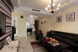 Best Living Room Designs 2012 Great Chandelier Living Room Living Room Chandelier Ideas