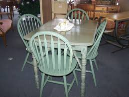 vintage table and chairs vintage tables and chairs eco vintage