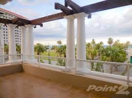 2 bedroom apartment for rent in san juan laventille 2 bedroom apartments for rent in puerto de tierra point2 homes