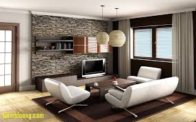 simple living room ideas living room living room decor ideas best of amazing of simple