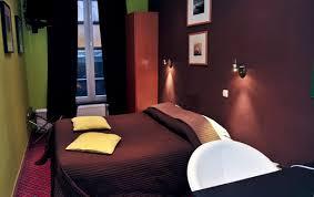chambre simple nogahotel chambres et tarifs